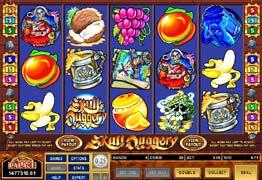 No deposit casino real money